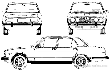 Cars Coloring Pages Lightning Mc Queen And Doc Hudson as well Camshaft Sensor Dodge Durango furthermore Alfa romeo fnm 2300 also Two Stroke Engine moreover Funny Mothers Day Cartoons. on alfa romeo cars