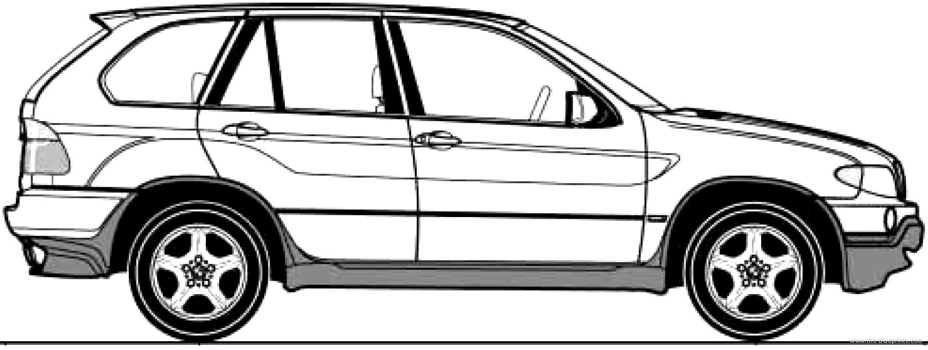 mercedes car wiring diagram schemes  mercedes  auto wiring