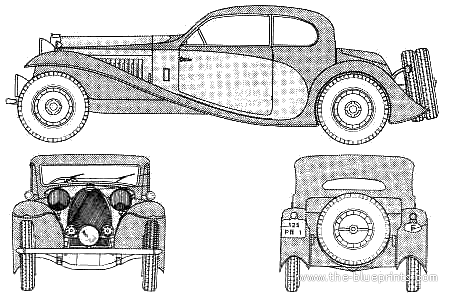 Pagani Zonda Sports Car besides Ferrari 360 Spider Zum Ausmalen furthermore Fast Cool Cars Coloring Pages moreover mcconnellshoes co in addition Names Of The Most Expensive Cars. on bugatti sports cars
