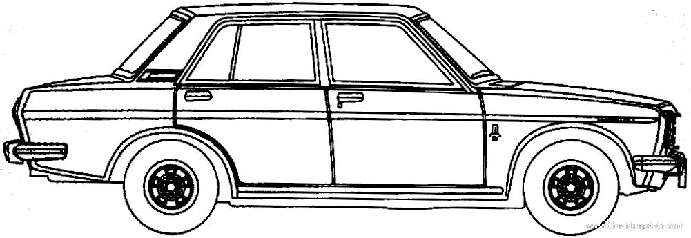 Datsun_bluebird_510_4 Door_1800_sss_%281973%29 on 1973 Datsun 510