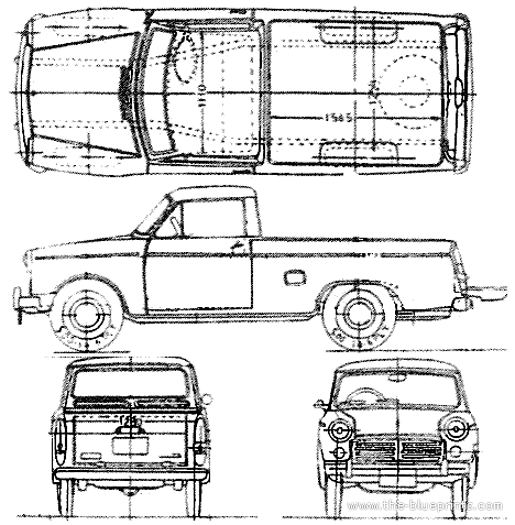 Bligm021 besides 70 72 Monte Carlo Parts as well Parts For 1978 Dodge Aspen as well 1972 Chevelle Wiring Diagrams furthermore Coil On Plug Wiring Diagram Porsche. on el camino wiring harness diagram