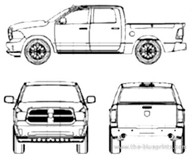 Dodge_ram_1500_%282013%29