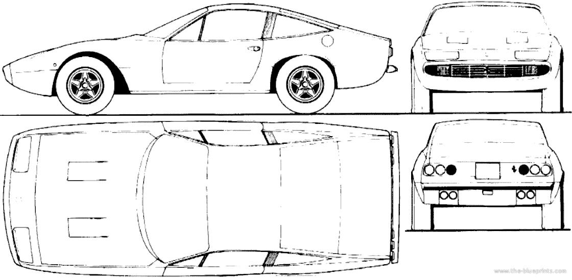 ferrari f355 fuse box  ferrari  auto wiring diagram