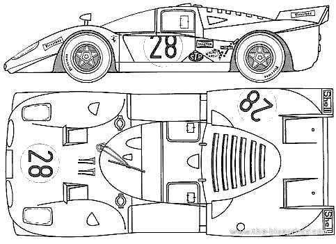 Ferrari_512s