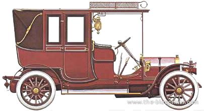 Fiat (1906)
