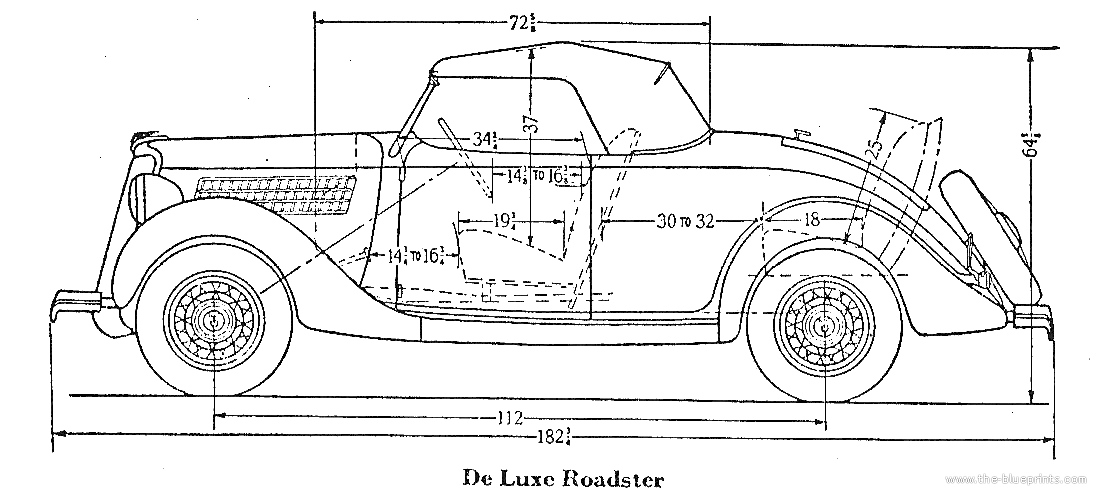 1923 T Bucket Wiring Diagram furthermore 2 moreover Model A Roadster Kit Car additionally 1923 T Bucket Front Suspension Diagram For Of together with Ford de luxe roadster  1935. on 1931 model ford coupe rod
