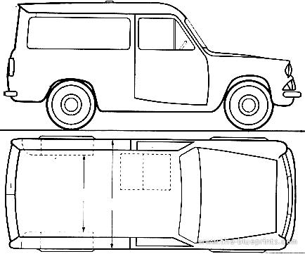 Zm9yZCBhbmdsaWEgMTA1ZSBwYXJ0cw moreover M 2MSBmb3JkIGVuZ2xpc2ggYW5nbGlh also Red Ferrari 360 Modena Limousine If besides Morris Minor Transmission furthermore  on 1960 ford anglia car