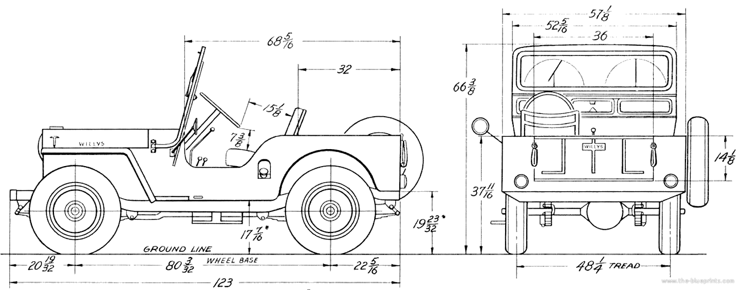 Collectionjdwn Jeep Wrangler Drawing also Jeep Cj7 Tub For Sale further Steering linkage besides Index php together with  on jeep yj custom doors