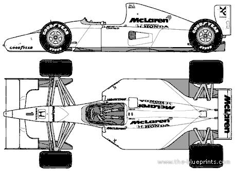 Yamaha Srx Wiring Diagram