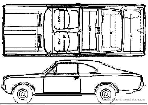 opel cars with Opel Rekord C Coupe  1967 on Logo Quiz Ultimate Cars Answers additionally Bmw 3 0 Turbo Kit likewise Wiring Diagrams additionally 1720 Mercedesbenz moreover Graffiti Fonts Sketches Coloring Pages.