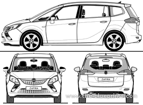 Peugeot 407 likewise Car Brands Coloring Pages besides Ford Escape Del 2014 additionally Renault Grand Modus moreover Mercedes Benz Cl. on citroen super car