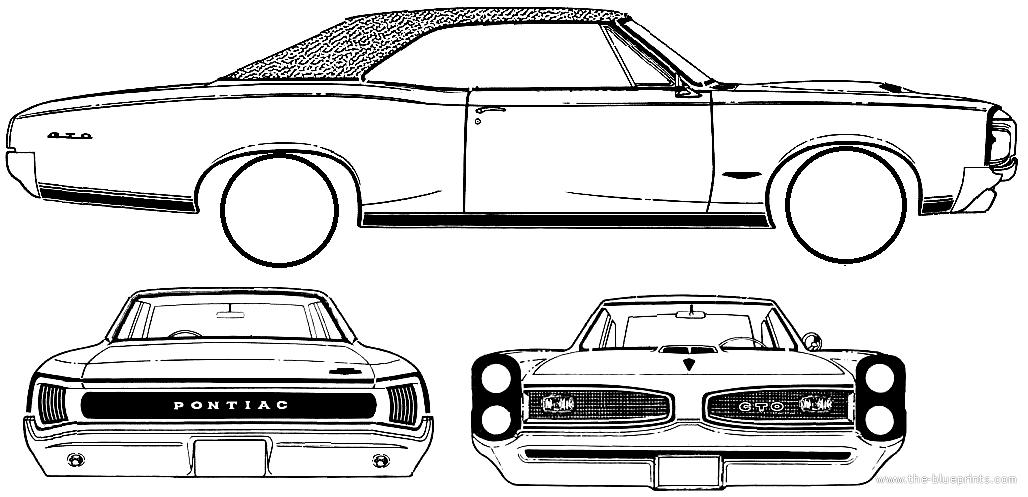 Pontiac_tempest_gto_2_door_sport_coupe__1966_