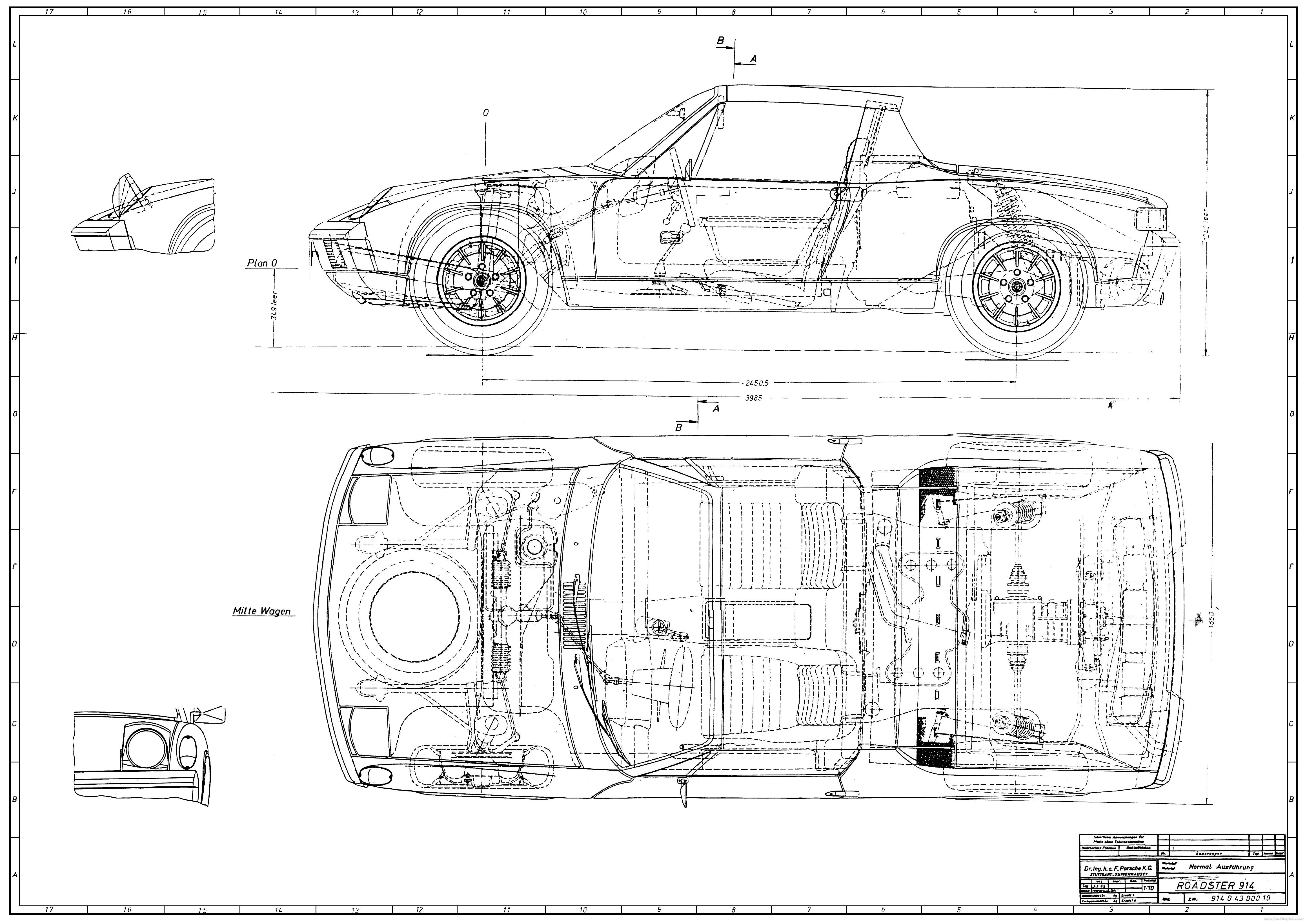 Eng 10 besides Product product id 159 as well Porsche 914 besides 68 74 NOVA TUBE CHASSIS BLUEPRINT OSCARItem 423 08 510 BP moreover C5 Corvette Power Steering Diagram. on porsche 911 chassis