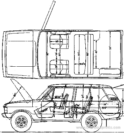 2000 Land Rover Fuel System Diagram on 1995 land rover discovery wiring diagram