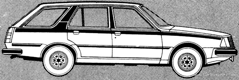the blueprints com blueprints gt cars gt renault gt renault