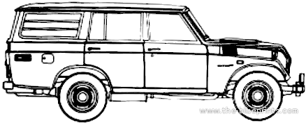 Infiniti I30 Radiator Fan moreover Toyota Fj Cruiser Air Conditioning Diagram furthermore 02 10 Hummer H2 4wd 5 6 Front 3 6 Rear Lift Skyjacker Monotube Shocks furthermore Toyota Gear Assembly 4420060170 moreover Difference Between A 2013 And 2014 Toyota Landcruiser. on 2016 toyota land cruiser