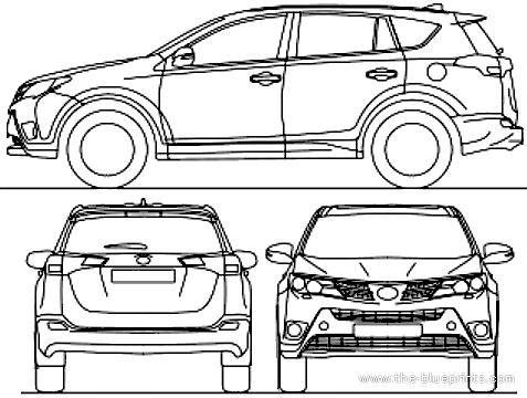 Toyota_rav4_%282015%29