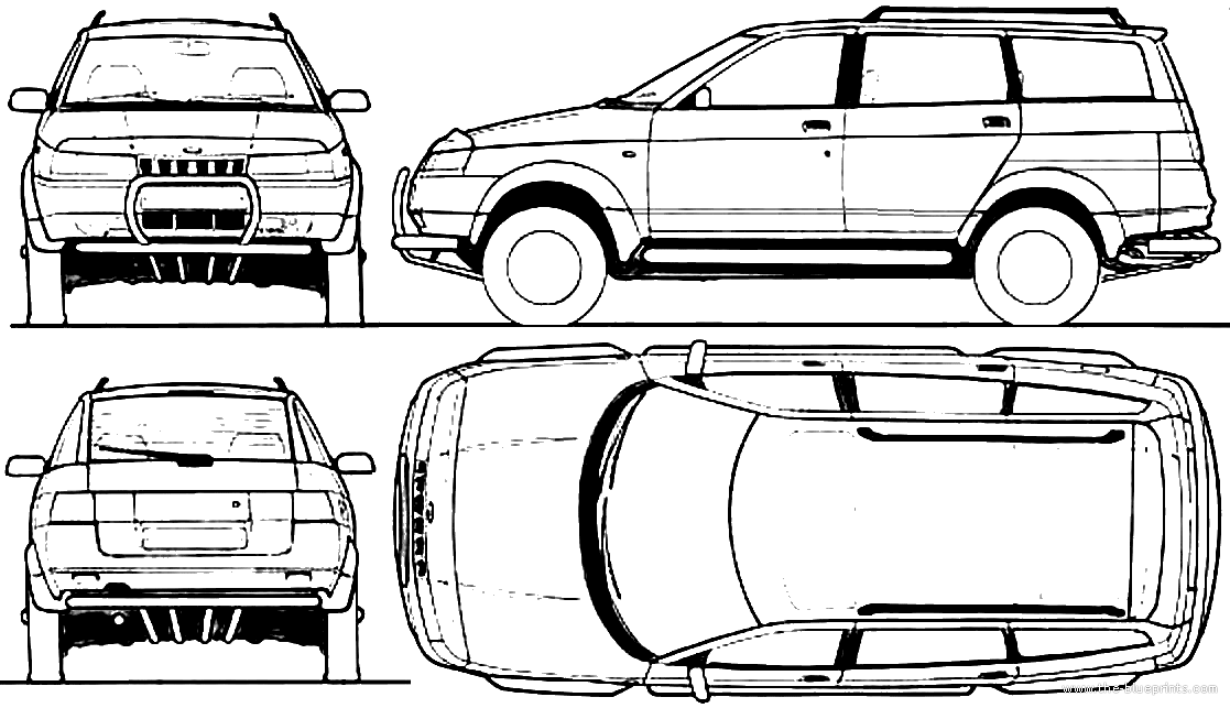 Volkswagen Tiguan Dimensions Guide 005 also 9000 ff 11 also Smart Fortwo Dimensions furthermore Double Deck Parking Machine Stack Car 60014451881 furthermore Interior Dimensions Of Cars. on smart car width dimensions