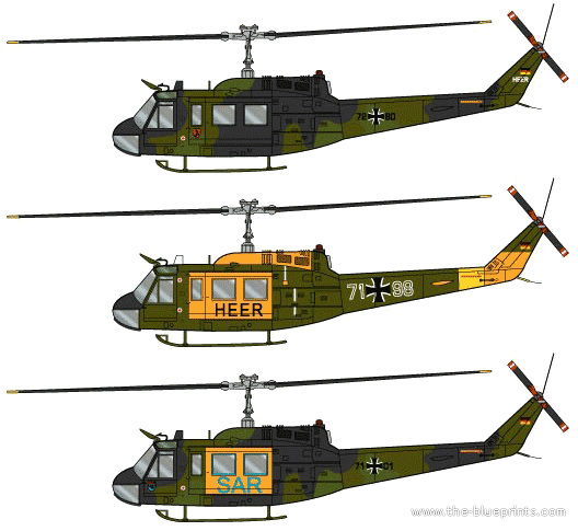 bell 205 helicopter for sale with Bell 205 Uh 1h Huey on Bell212 usa likewise Bell 205 besides List of utility helicopters furthermore 4974 Bell Uh 1h Huey Dragon in addition H h1nam.