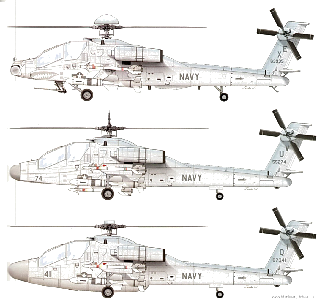 apache for sale helicopter with Boeing Ah 64 Apache Navy Proposals on F 35 Lightning Ii Fighter Jet together with Well Meme D further Cessna 172 Glass Cockpit also Watch furthermore Googly Eye Helicopter Meme.