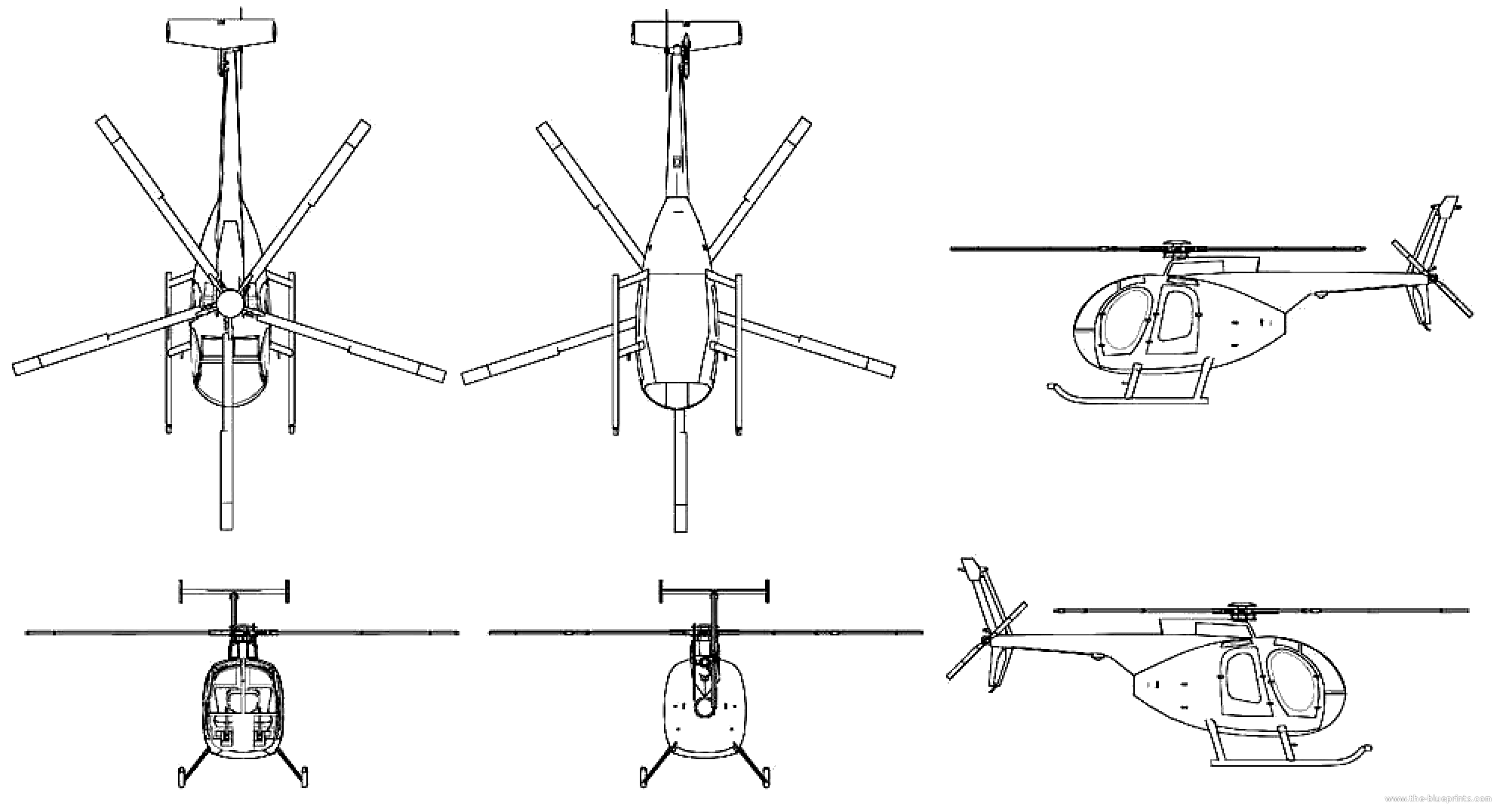 hughes helicopter for sale with Hughes 500d on Showthread additionally Home Built Aircraft Plans additionally 726f168d64ecd7d684ed84fb16539157 besides Light And Small Helicopter  petitors likewise Diagram Of The Ear For Kids.