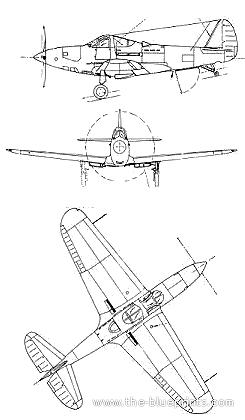 Bell XFL-1