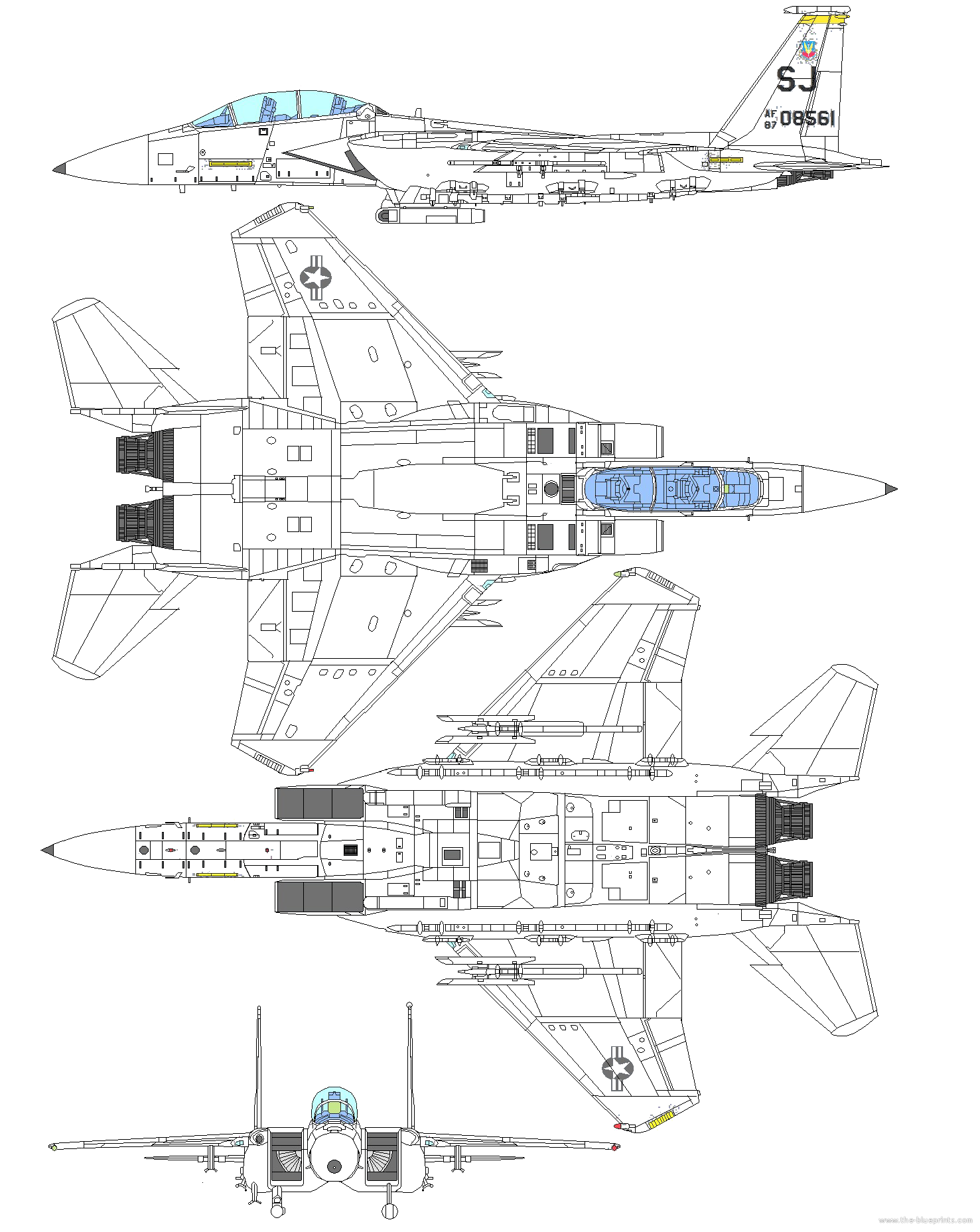 further Mountain home besides MIG 29 furthermore Eurofighter Vs Pak Fa further 10114615. on f 15e