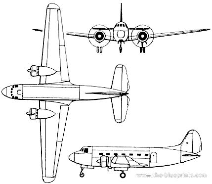 CASA C-202 Halcon