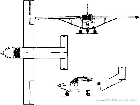 Hawk GafHawk 125