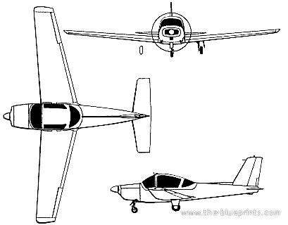 LFU 205