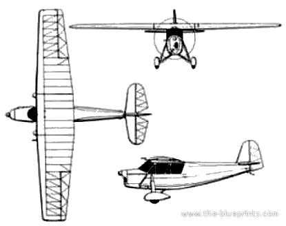 RWD-5