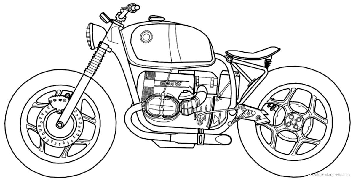 Bmw R90 Wiring Diagram besides Index additionally Motogadget M Unit Wiring furthermore Bmwgs80parigidakar oneminutesite further Bmw Enduro Mountain Bike 2012. on bmw r80