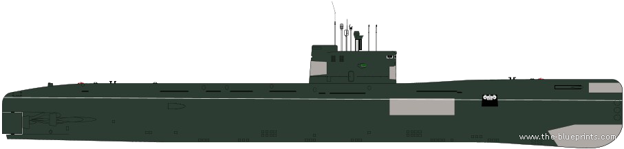 submarine project New delhi: japan and spain have opted out of india's long-pending proposed project to build six advanced stealth submarines + for an estimated rs 70,000.