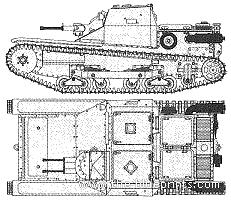 CV-33 I