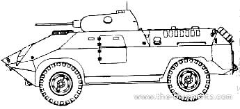FUG-2