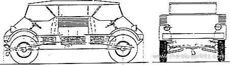 MC-131