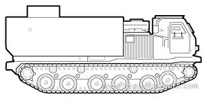 MLRS (Lockheed Martin)
