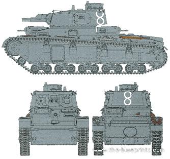Neubau-Fahrzeug Nr.3-5