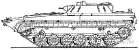 PRP-3