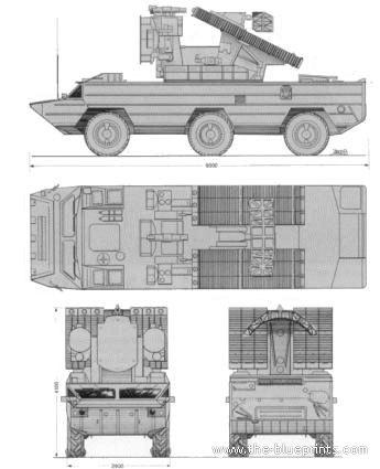 SA-8b