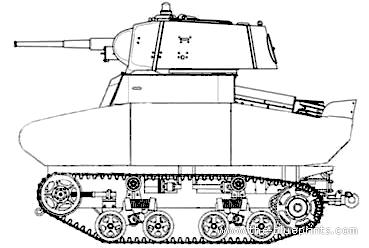 STZ-5-NATI