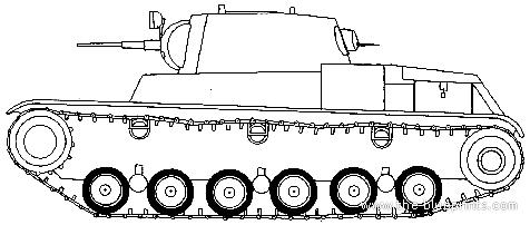 T-111
