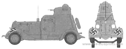 BA-20 ZD
