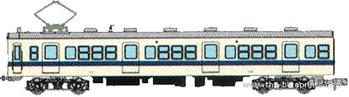 DEHA 1802