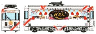 Hana Type 100