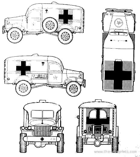 Ford Transit Dimensions as well 3997 also Monster Truck Clip Art Image 46032 as well 24 23364411 together with Arrow Clip Art 26. on dimensions ambulance