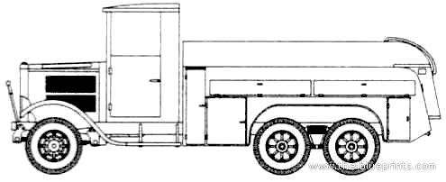 Krupp Kfz.384