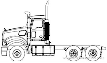 deutz wiring diagrams with Hatz Engine Parts on Hatz Engine Parts also Atlas Copco Wiring Diagram likewise Tracker Marine Wiring Diagrams in addition Massey Ferguson Injector Pump Parts Diagram in addition 2006 Scion Tc Clutch Diagram.