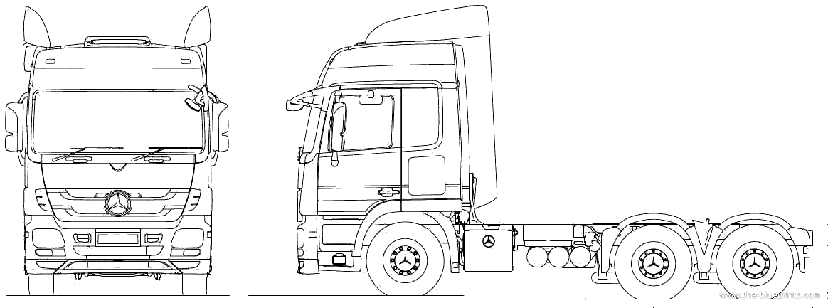 Maxresdefault further B F A A in addition Px Inspection Security Wheeler Truck Diagram Svg besides Hqdefault furthermore Chalmers Truck Rear Suspension. on peterbilt front axle diagram