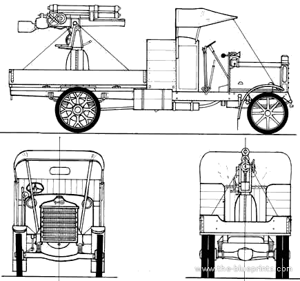 Bmw E36 Engine For Sale additionally T5284072 Need vacuum line together with Bmw E36 Engines For Sale in addition Drive Belt Diagram 95 Bmw 318ti further E46 Electrical Diagram. on bmw 318ti wiring diagram